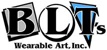 BLT's Wearable Art